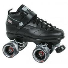 Suregrip Rock GT-50 Skate