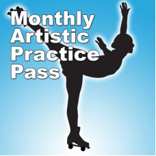 Practice Only Pass - Monthly