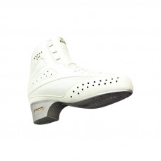 EDEA Fly Freestyle Boot