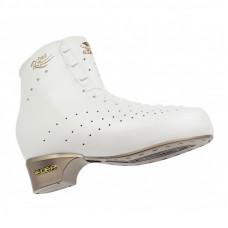 EDEA Ritmo Freestyle Boot