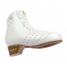 EDEA Rondo Freestyle Boot