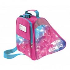 Edea Bubbles Skate Bag