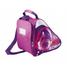 Edea Mariposa Skate Bag