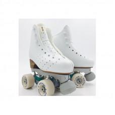 Romanza Free Style Complete Skate