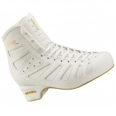 Edea Piano Ice Boot
