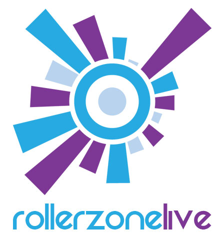 Rollerzone Live Web
